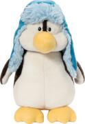 NICI Pinguin Ilja 50cm Schlenker
