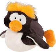 NICI Pinguin Frizzy 30cm liegend