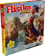 Hasbro E6936100 Risiko Junior