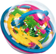 Addict-A-Ball ca. 20 cm